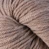 Berroco Oats Vintage Chunky Yarn (5 - Bulky)