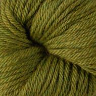 Berroco Fennel Vintage Chunky Yarn (5 - Bulky)