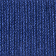 Bernat Royal Blue Super Value Yarn (4 - Medium)