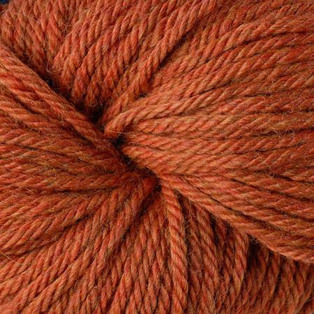 Berroco Pumpkin Vintage Chunky Yarn (5 - Bulky)