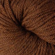 Berroco Chocolate Vintage Chunky Yarn (5 - Bulky)