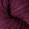 Berroco Dried Plum Vintage Chunky Yarn (5 - Bulky)