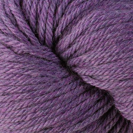 Berroco Lilacs Vintage Chunky Yarn (5 - Bulky)