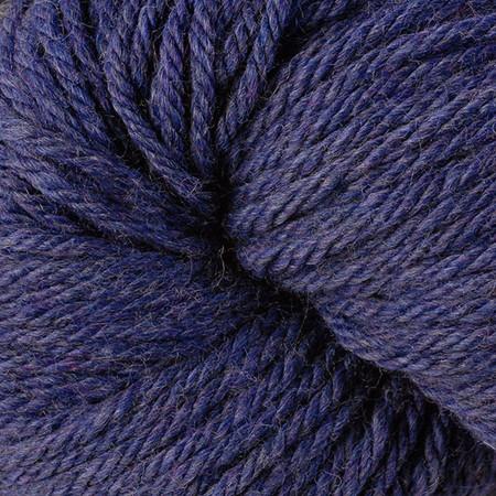 Berroco Dungaree Vintage Chunky Yarn (5 - Bulky)