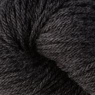 Berroco Charcoal Vintage Chunky Yarn (5 - Bulky)