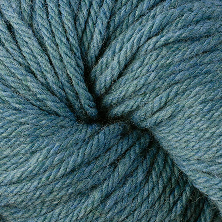 Berroco Breezeway Vintage Chunky Yarn (5 - Bulky)