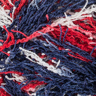 Red Heart Americana Scrubby Yarn (4 - Medium)