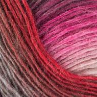 Red Heart Heirloom Boutique Unforgettable Yarn (4 - Medium)
