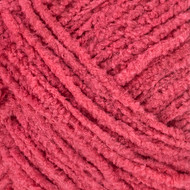 Red Heart Crabbie Cutie Pie Yarn (3 - Light)