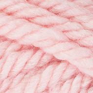 Red Heart Nectar Grande Yarn (7 - Jumbo)