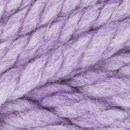 Red Heart Wisteria Grande Yarn (7 - Jumbo)