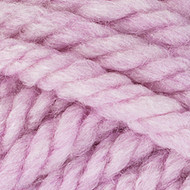 Red Heart Orchid Grande Yarn (7 - Jumbo)