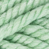 Red Heart Spearmint Grande Yarn (7 - Jumbo)
