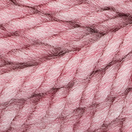 Red Heart Currant Grande Yarn (7 - Jumbo)