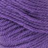 Red Heart Lavender Soft Yarn (4 - Medium)