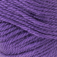 Red Heart Lavender Soft Yarn (4 - Medium)