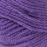 Red Heart Lavender Soft Yarn - Small Ball (4 - Medium)