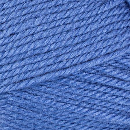 Red Heart Peri Soft Yarn (4 - Medium)