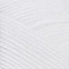 Red Heart White Soft Yarn (4 - Medium)