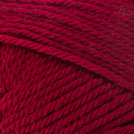 Red Heart Wine Soft Yarn (4 - Medium)