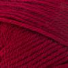 Red Heart Wine Soft Yarn - Small Ball (4 - Medium)