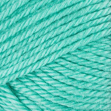 Red Heart Minty Soft Yarn (4 - Medium)