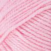 Red Heart Pink Soft Yarn (4 - Medium)