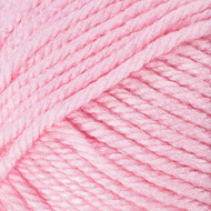 Red Heart Pink Soft Yarn (4 - Medium)