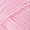 Red Heart Pink Soft Yarn - Small Ball (4 - Medium)