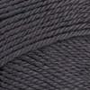 Red Heart Charcoal Soft Yarn (4 - Medium)