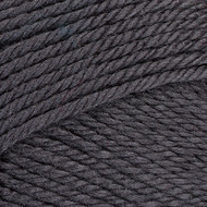 Red Heart Charcoal Soft Yarn (4 - Medium)
