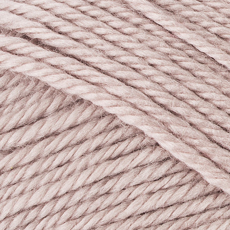 Red Heart Biscuit Soft Yarn (4 - Medium)