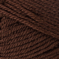Red Heart Chocolate Soft Yarn (4 - Medium)