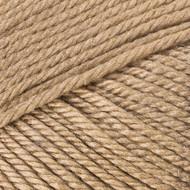 Red Heart Wheat Soft Yarn - Small Ball (4 - Medium)