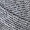Red Heart Light Grey Heather Soft Yarn (4 - Medium)
