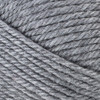 Red Heart Light Grey Heather Soft Yarn - Small Ball (4 - Medium)