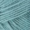 Red Heart Seafoam Soft Yarn (4 - Medium)
