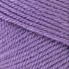 Red Heart Lilac Soft Yarn (4 - Medium)