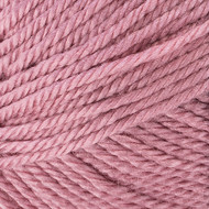 Red Heart Rose Blush Soft Yarn (4 - Medium)