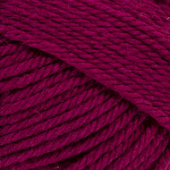 Red Heart Berry Soft Yarn (4 - Medium)