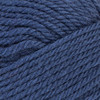 Red Heart Mid Blue Soft Yarn (4 - Medium)