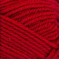 Red Heart Really Red Soft Yarn (4 - Medium)