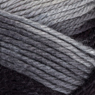 Red Heart Greyscale Soft Yarn (4 - Medium)