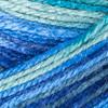Red Heart Seaglass Soft Yarn (4 - Medium)