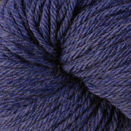 Vintage Chunky Yarn by Berroco (View All)