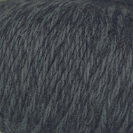 Rowan Smoke Kid Classic Yarn (4 - Medium)