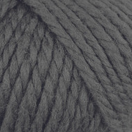 Rowan Smoky Big Wool Yarn (6 - Super Bulky)