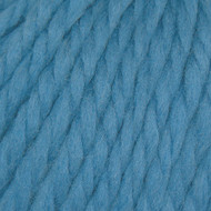Rowan Steel Blue Big Wool Yarn (6 - Super Bulky)