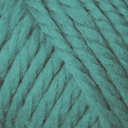 Rowan Vert Big Wool Yarn (6 - Super Bulky)