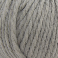 Rowan Concrete Big Wool Yarn (6 - Super Bulky)
